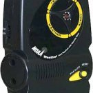 Wholesale TrailWorthy Weather Alert Radio