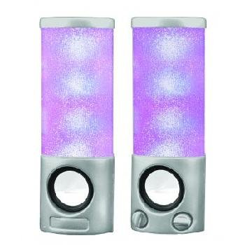Wholesale Duet Stereo System
