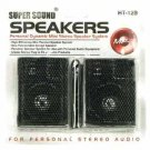 Wholesale Super Sound Speakers