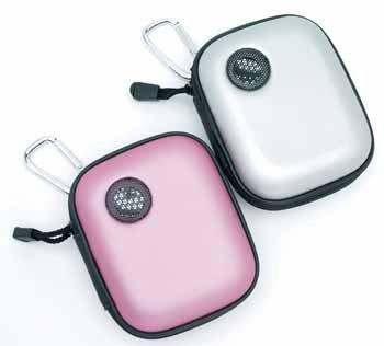 Wholesale Premium Portable Speaker System