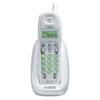Wholesale Cordless Telephone with Caller ID