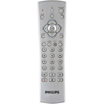 Wholesale Philips USA 4-Device Universal Remote