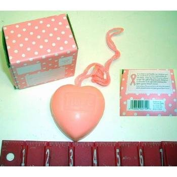 Wholesale Hope Soap on a Rope by Cherrydale Farms HOT SELLER