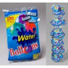 Wholesale Water Balloons