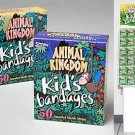 Wholesale Kids Dinosaur Bandages