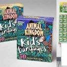 Wholesale Kids Dinosaur Bandages