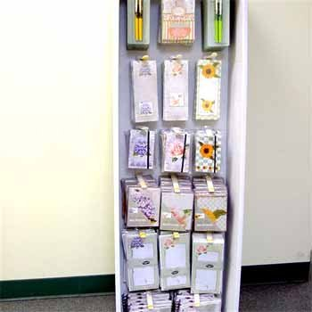 Wholesale Nature Stationary - Panel Display