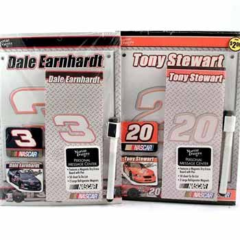 Wholesale NASCAR Message Center HOT SELLER