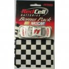 Wholesale Closeouts - NASCAR 1/64TH SCALE DIE CAST CARS