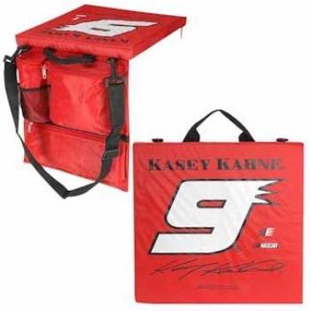 Wholesale Kasey Kahne #9 Seat Cushion Totes