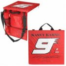 Wholesale Kasey Kahne #9 Seat Cushion Totes
