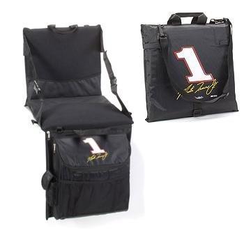 Wholesale M.TRUEX JR #1 COOLER CUSHION W/ SEAT BACK