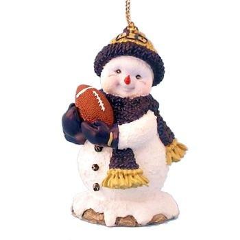 Wholesale BYU Henry Ornament