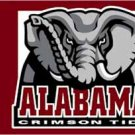 Wholesale Alabama Crimson Tide 3' x 5' Flag