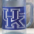 Wholesale Kentucky Wildcats Frosty Mug