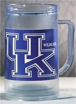 Wholesale Kentucky Wildcats Frosty Mug