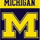 Wholesale Michigan Wolverines Indoor Banner