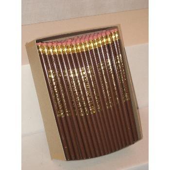 Wholesale Colorado University Pencils