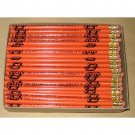 Wholesale Oklahoma State University Pencils