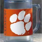 Wholesale Clemson Tigers Frosty Mug