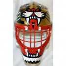 Wholesale Florida Panthers John Vanbiesbrouck Replica Mask