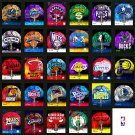 Wholesale Licensed NBA Clocks