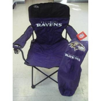 Wholesale Baltimore Ravens Folding Chair