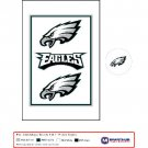 Wholesale Philadelphia Eagles Magic Towel