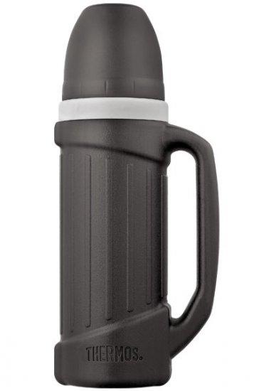 Thermos Floating Beverage Bottle