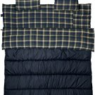 Slumberjack Bonnie & Clyde Regular Right Sleeping Bags