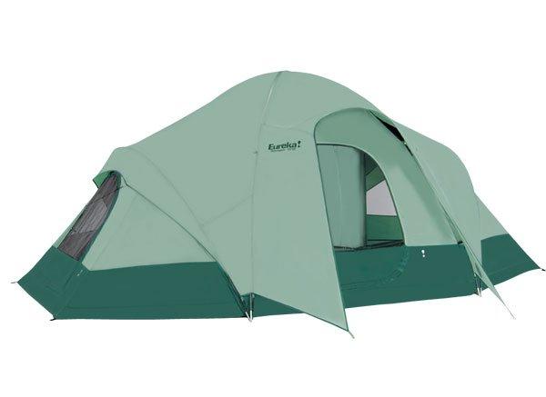 Eureka! Tetragon 1610 Dome Tent