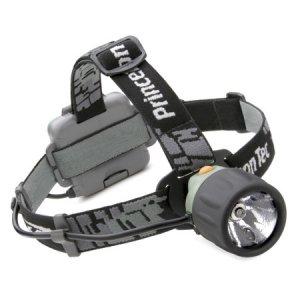 Princeton Tec Headlamp Yukon HL
