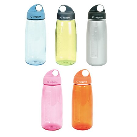 Nalgene N-Gen Bottle 24OZ