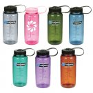 Nalgene Wide Mouth Bottle 1PT