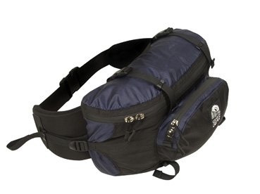 Granite Gear White Pine Hip Pack