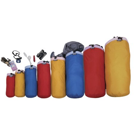 "Granite Gear Toughsacks 6"" X 23.5"""
