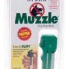 Muzzle   #M80146