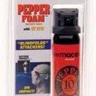 Pepper Foam Magnum  #M80246