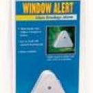 Window Alarm Product Description #M80202
