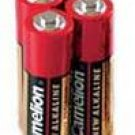 Double AA Battery - 4 Pack #BATTAA
