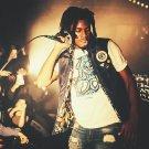 Denzel Curry Rapper Music Hip Hop POSTER 32x24