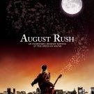 August Rush Movie Wall Print POSTER Decor 32x24