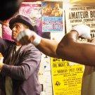 Creed 2015 Movie Wall Print POSTER Decor 32x24