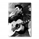 Elvis Presley The Hillbilly Cat Classic Music Star Poster 32x24