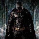 Batman The Dark Knight Print POSTER 32x24