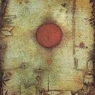 Paul Klee Fine Art Poster Print 32x24