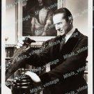 Bela Lugosi In The Raven 1935 Vintage Movie Poster Reprint
