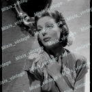 Loretta Young 1930 Vintage Movie Poster Reprint