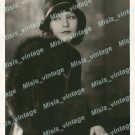 Greta Garbo By Ruth Harriet Louise 1920s Vintage Movie Poster Reprint 3