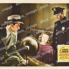 Laura 1944 Vintage Movie Poster Reprint 17